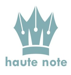 Haute Note Lookbook - HauteNote.com